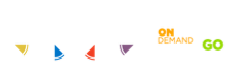 HS_6_channel_logo