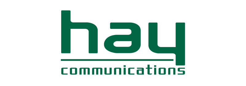 Hay Communications