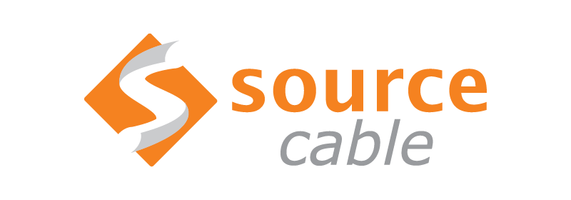 Source Cable Limited