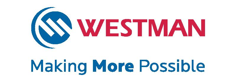 Westman