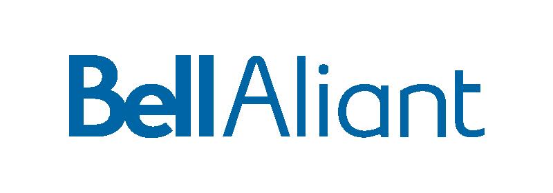bdu-logo-updates-sept2016_v1-bell-aliant