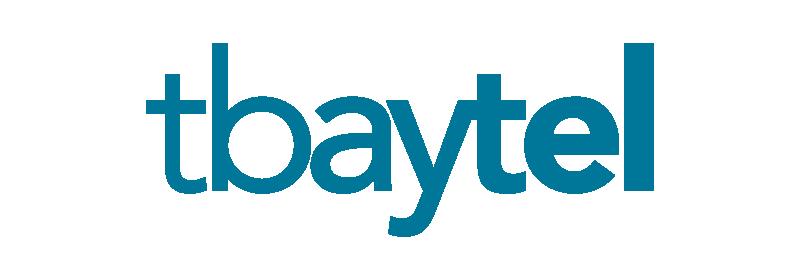 bdu-logo-updates-sept2016_v1-tbaytel