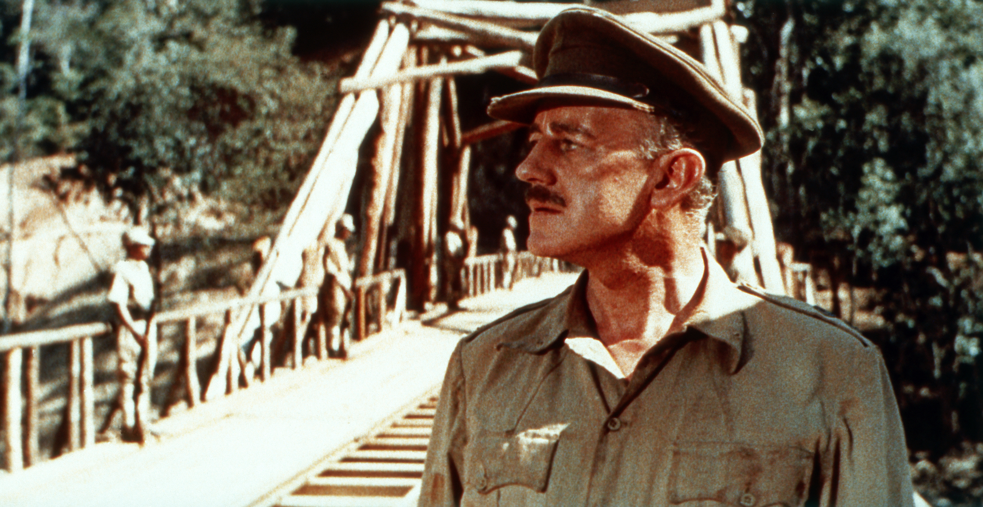 bridge-on-the-river-kwai_13