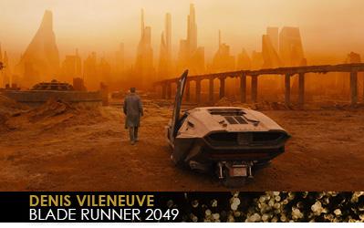 BAFTAs best director_2018_V12