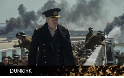 BAFTAs best film_2018_V13