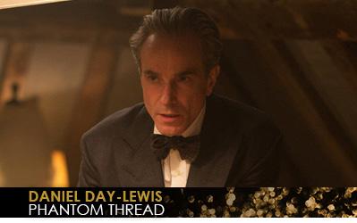 BAFTAs lead actor_2018_V1