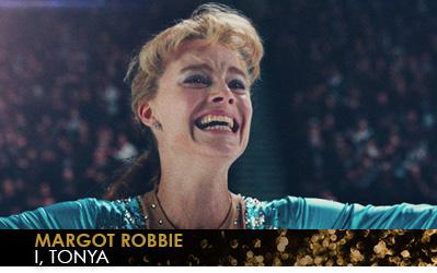 BAFTAs lead actress_2018_V13