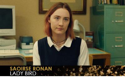 BAFTAs lead actress_2018_V15