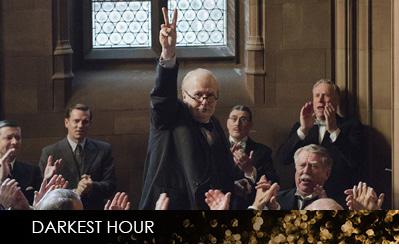 BAFTAs outstanding British film_2018_V1