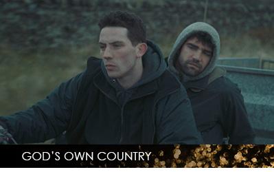 BAFTAs outstanding British film_2018_V12