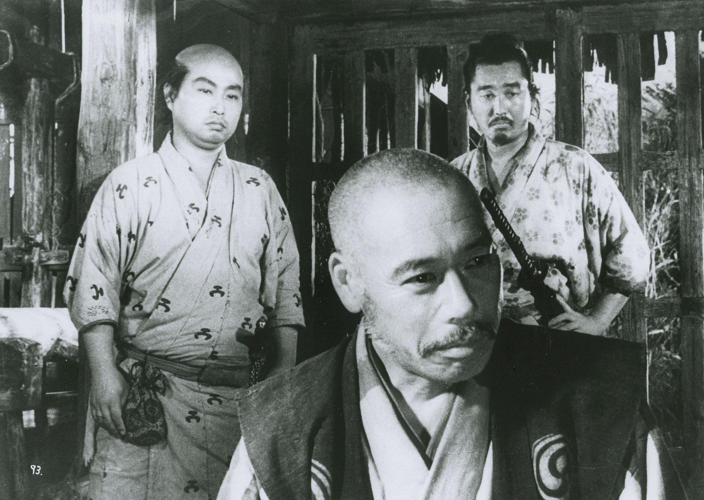 seven_samurai_image-8