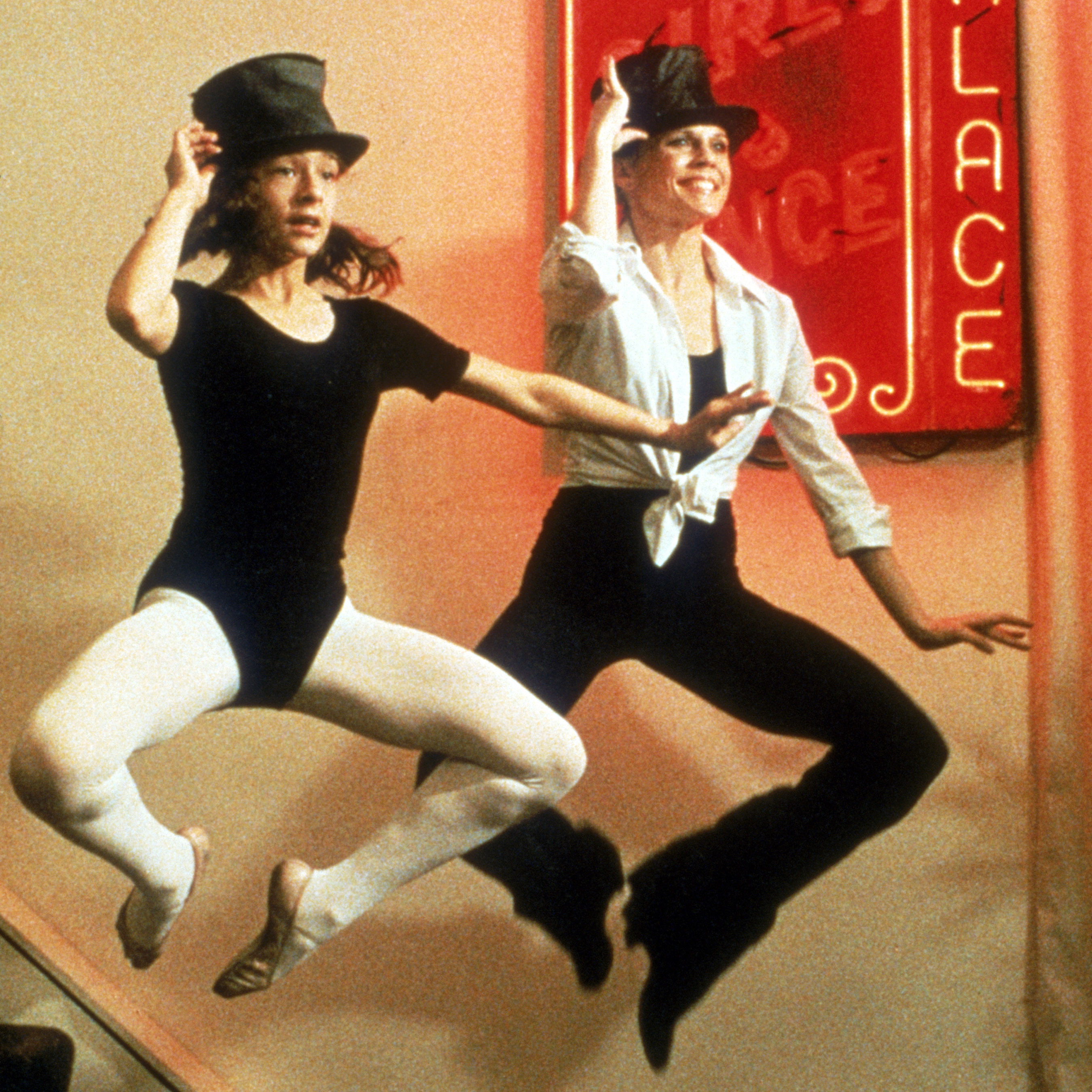 the life and contributions of bob fosse to jazz dance In 2007, fosse was inducted posthumously into the national museum of dance and hall of fame, and a section of paulina street in chicago was named bob fosse way view the full biography filmography close complete filmography.
