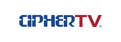 Cipher TV