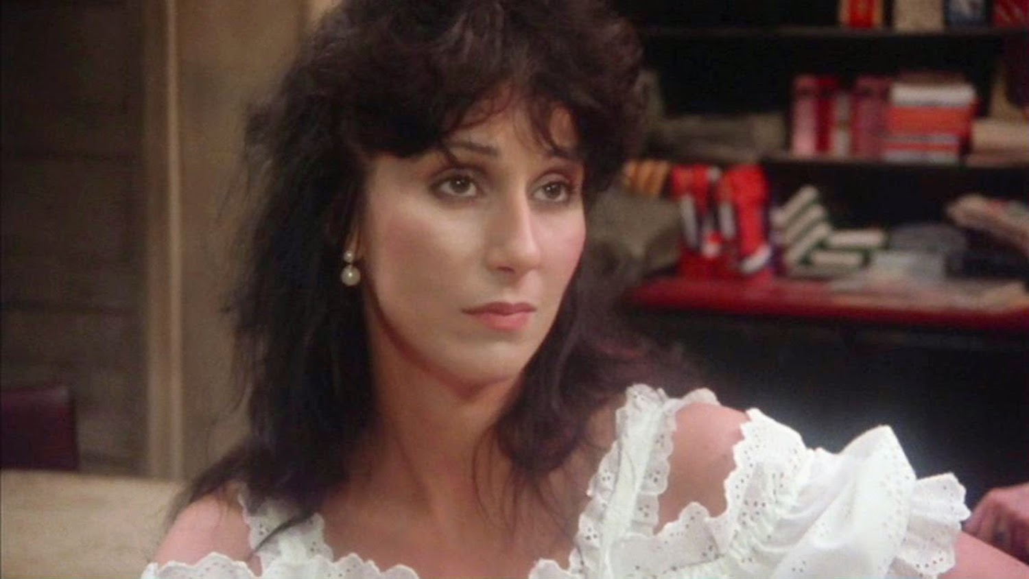 cher-come-back-to-the-5-and-dime-jimmy-dean-1982