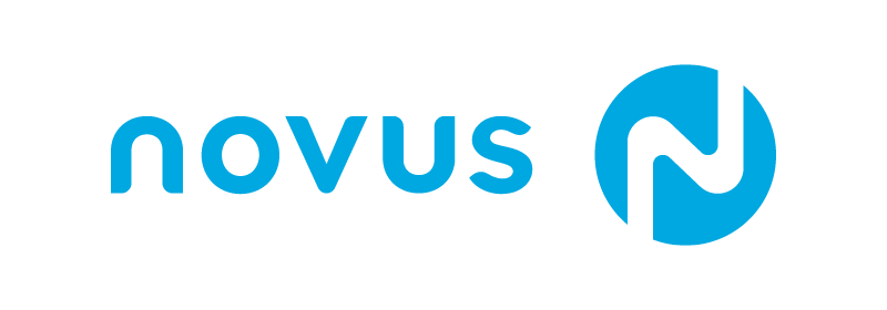 BDU logo updates DEC2017_V1 Novus