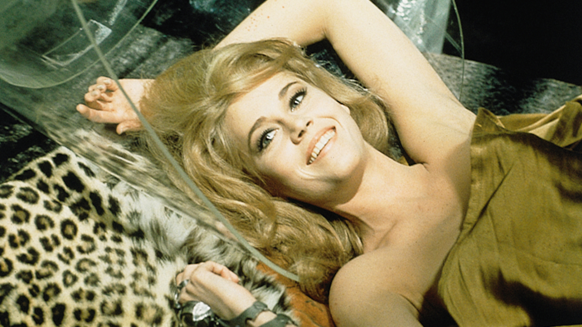 Barbarella_Still_KS_61719B