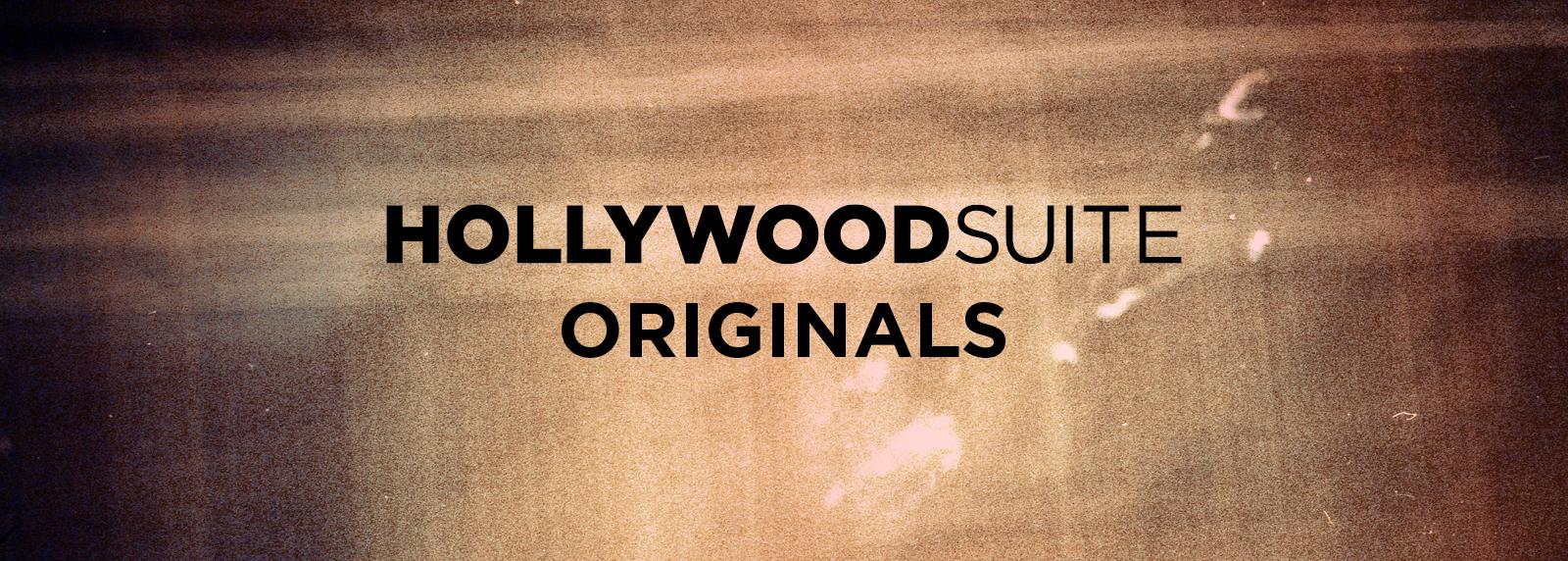 Hollywood Suite Originals