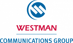 Westman Communications Group