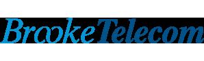 Brooke Telecom