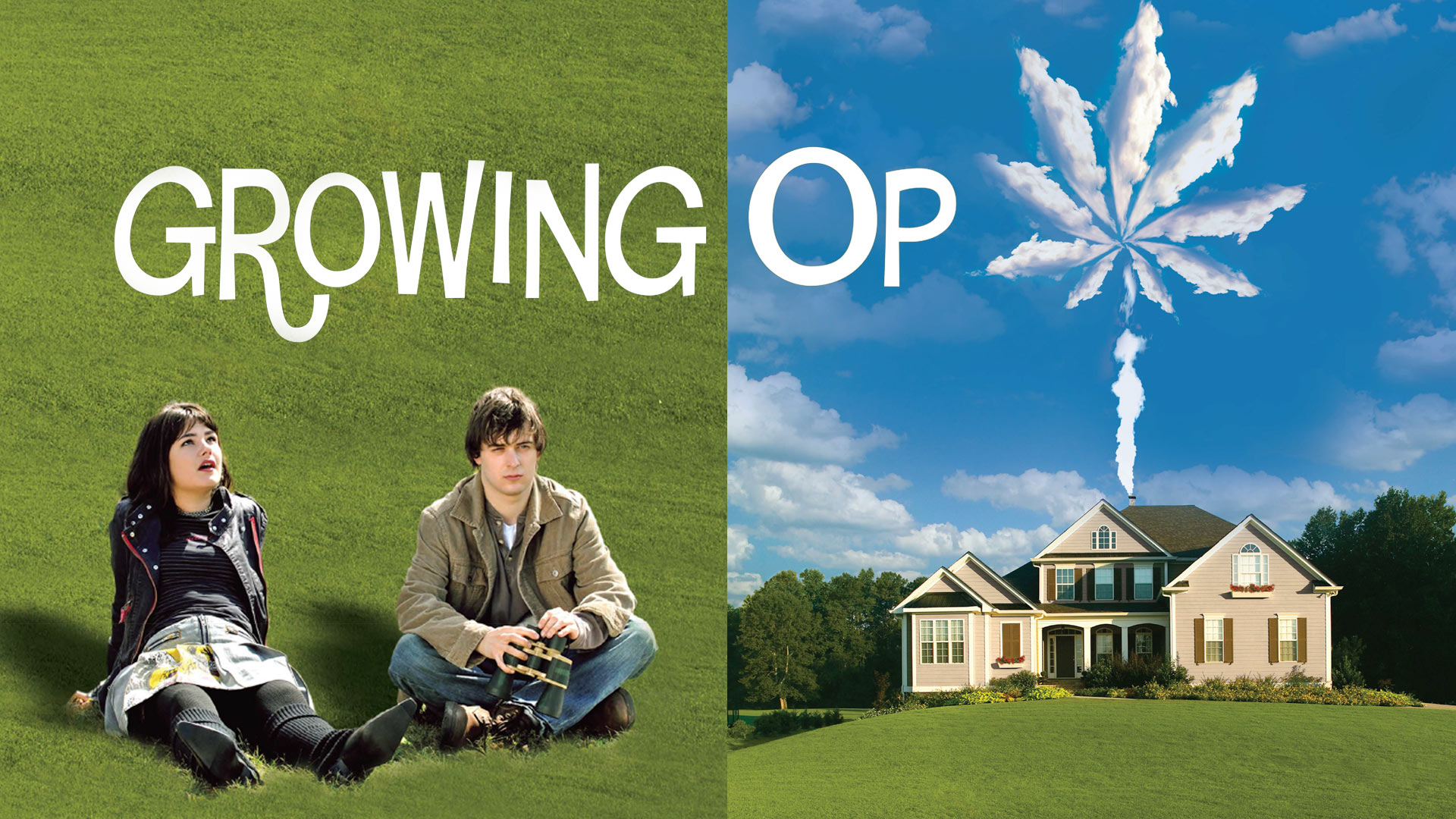 Growing Op