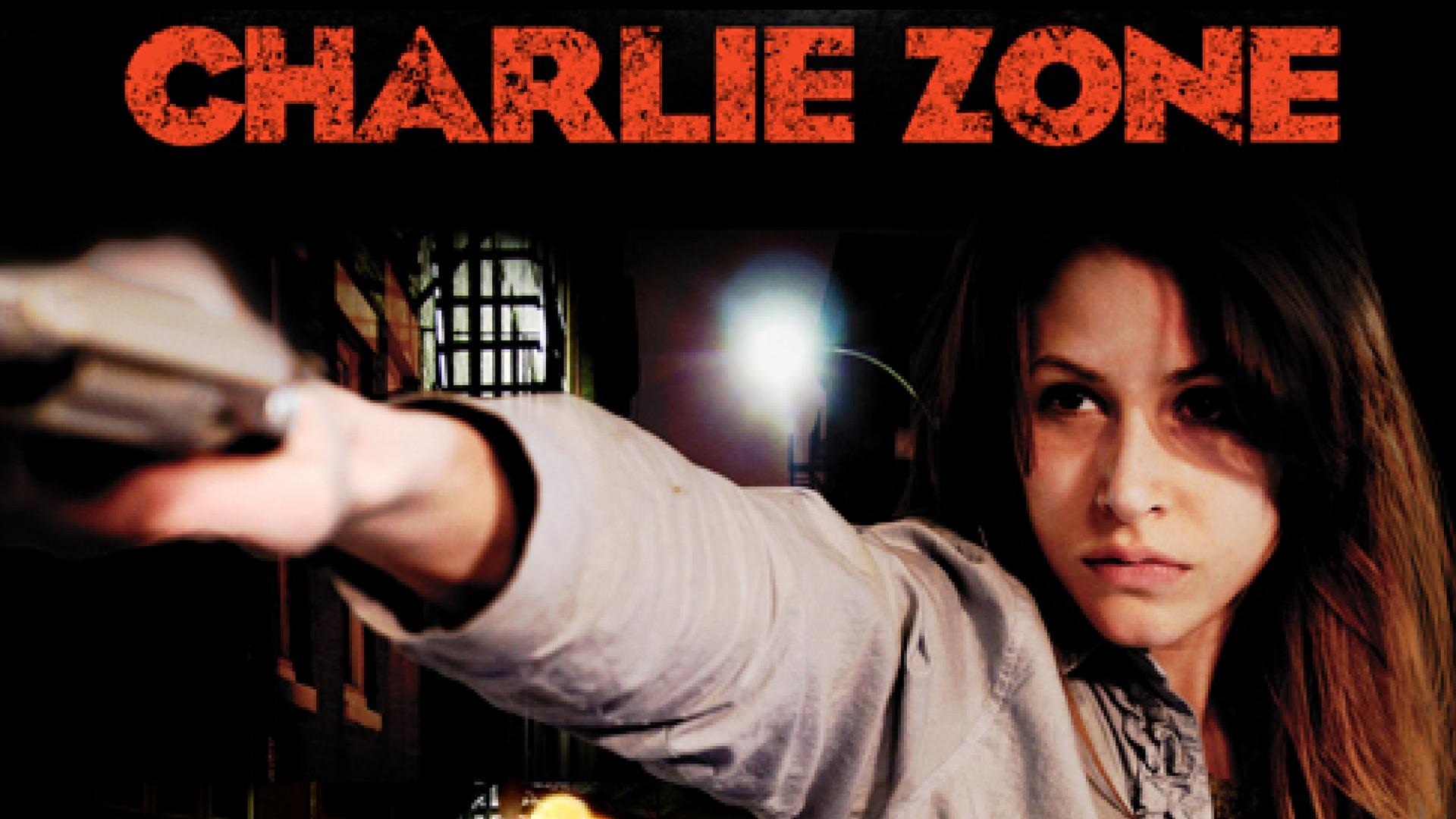 Charlie Zone