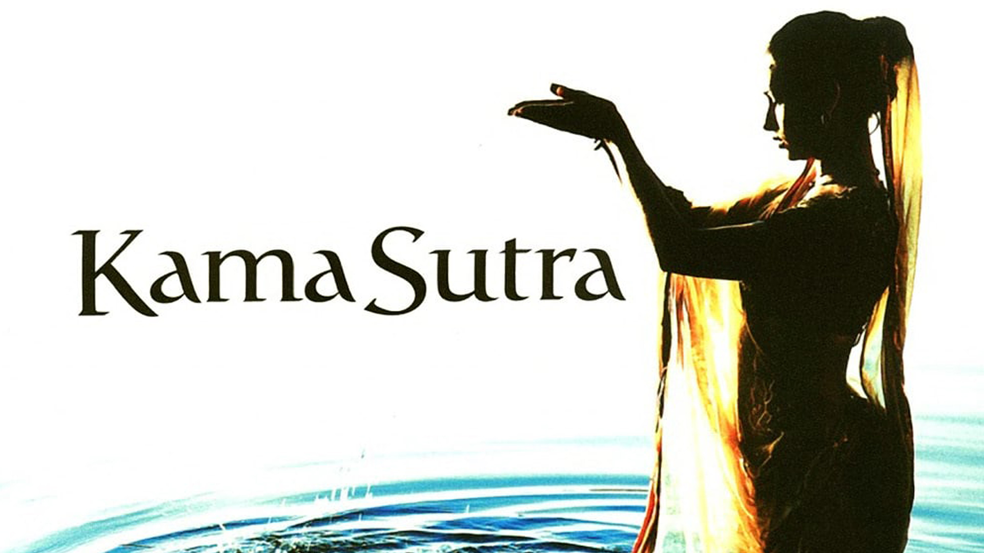 Kama Sutra: A Tale Of Love