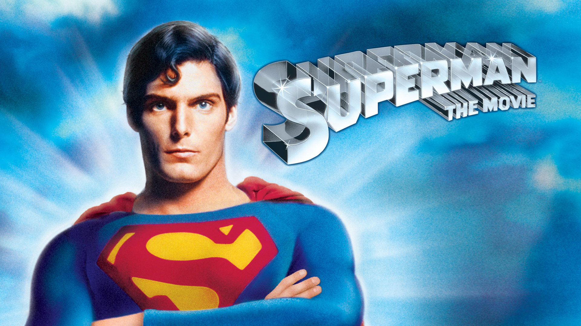 Superman – Special Edition