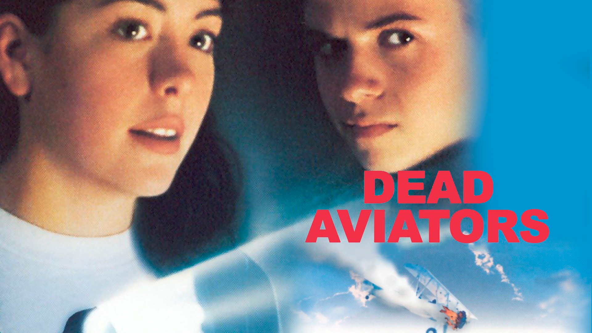 Dead Aviators