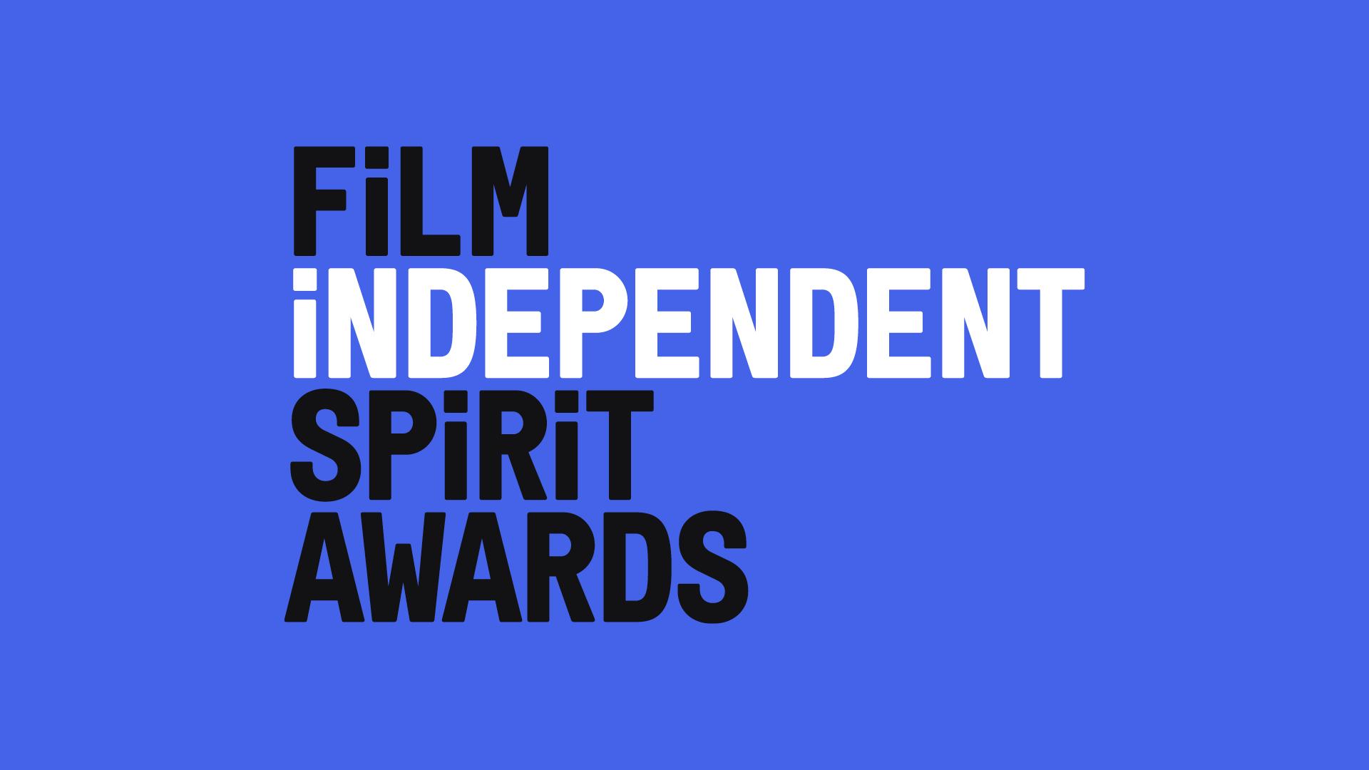 The 2020 Film Independent Spirit Awards