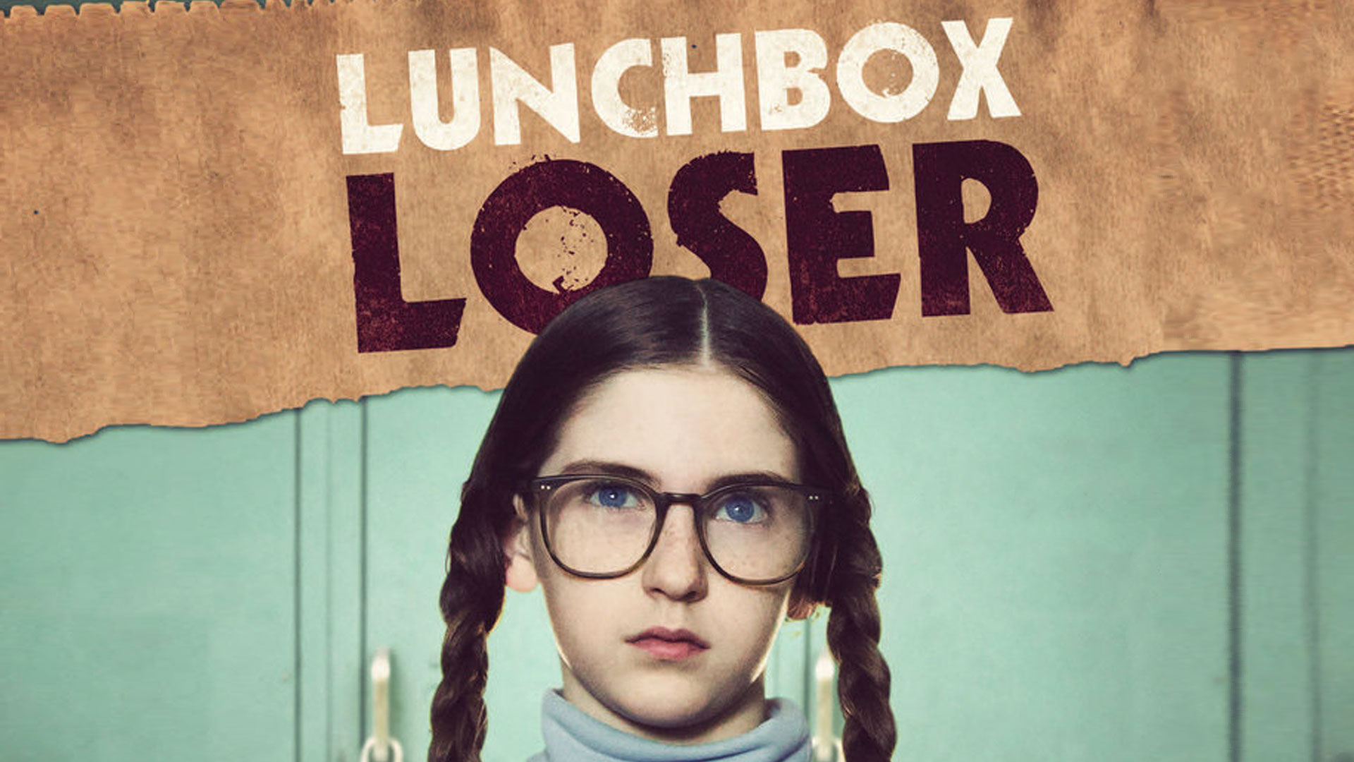 Lunchbox Loser