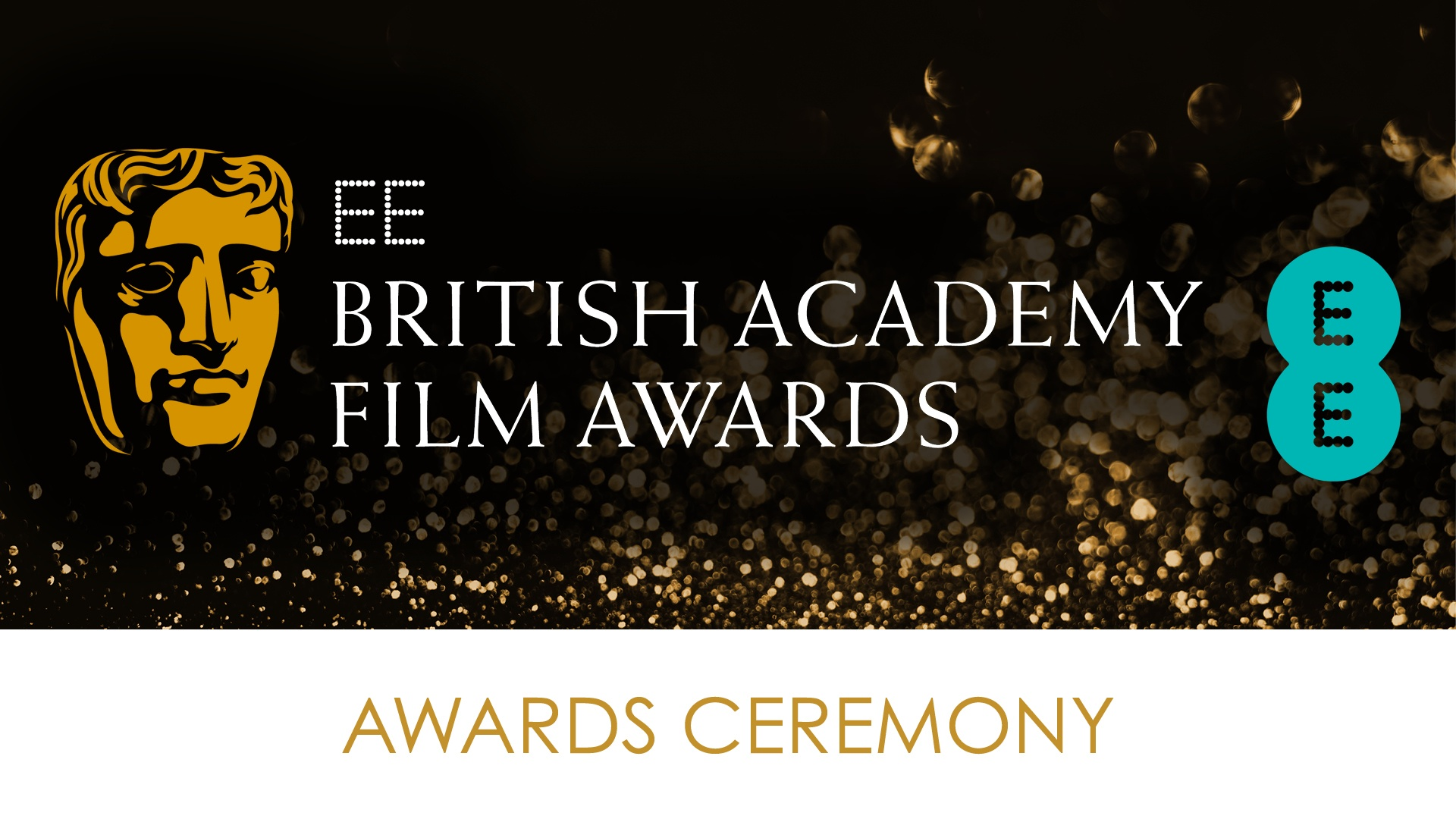 Ee British Academy Film Awards 2021