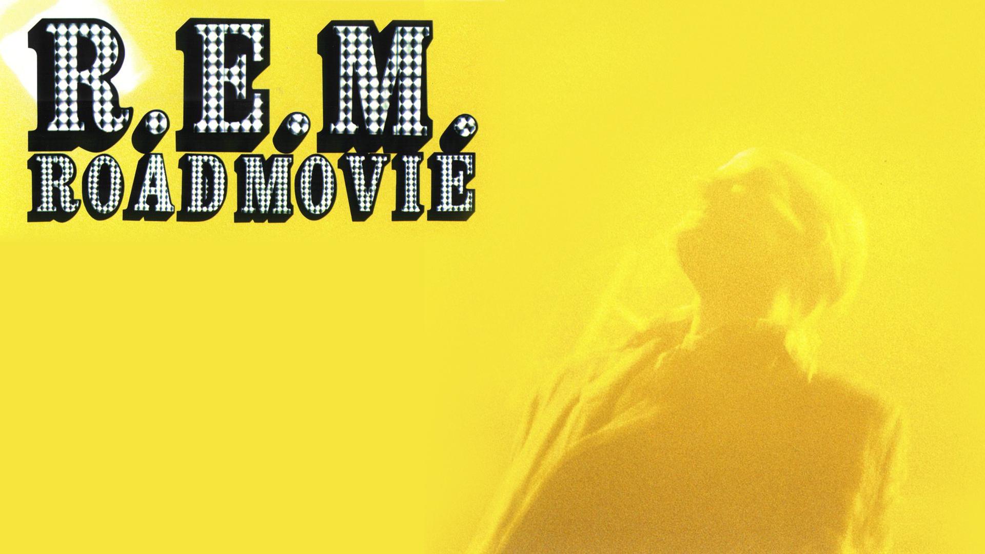 Rem: Road Movie